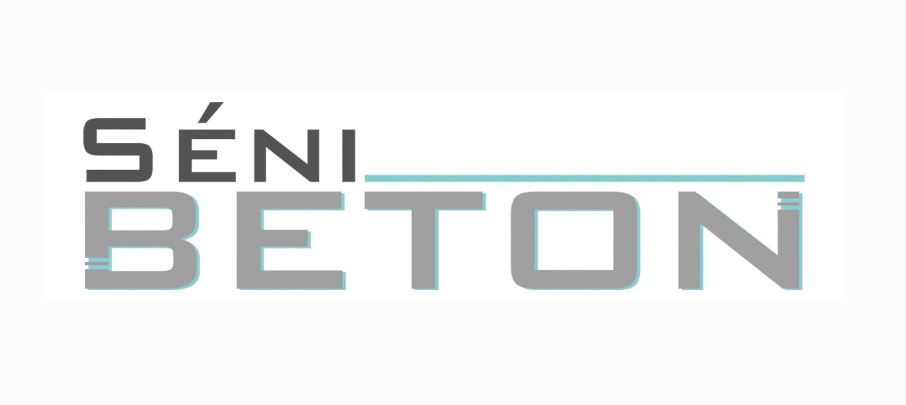 Senibeton-logo