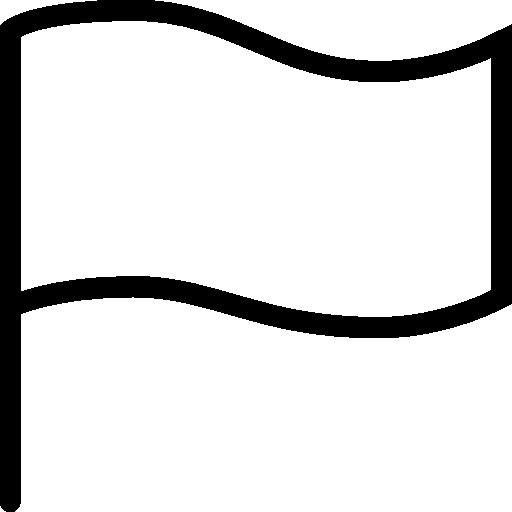 drapeau-fabrication-francaise