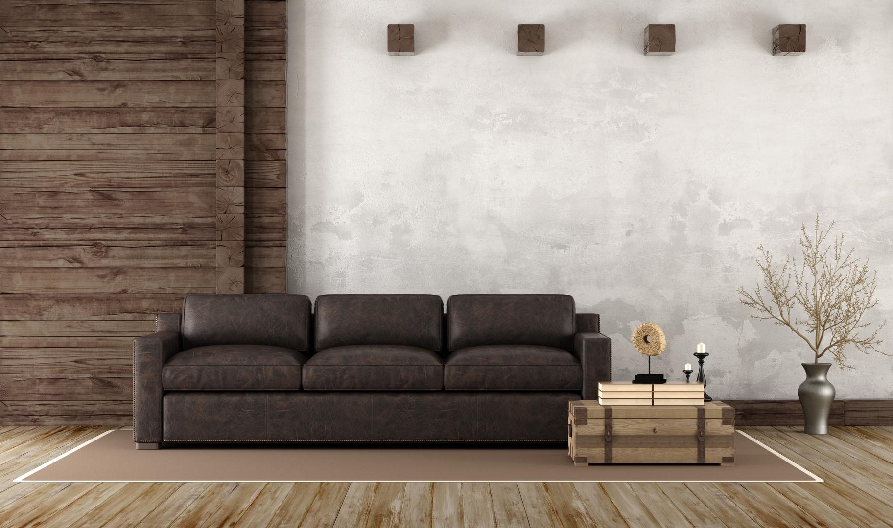 image-decors-de-provence-taloche-plastique