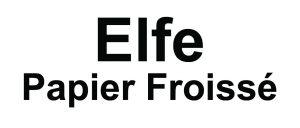 loge-elfe-papier-froissé