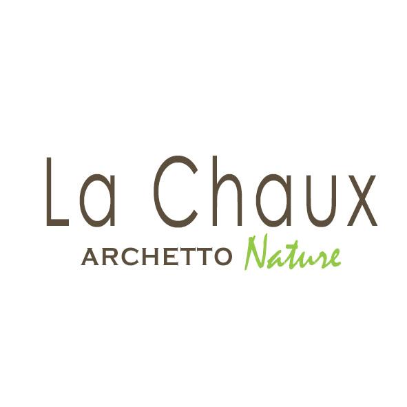 logo-badigeon-de-chaux-peinture-naturelle