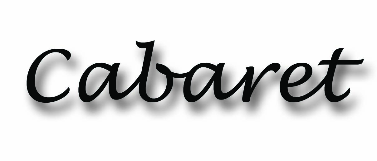 logo-cabaret-pailletee
