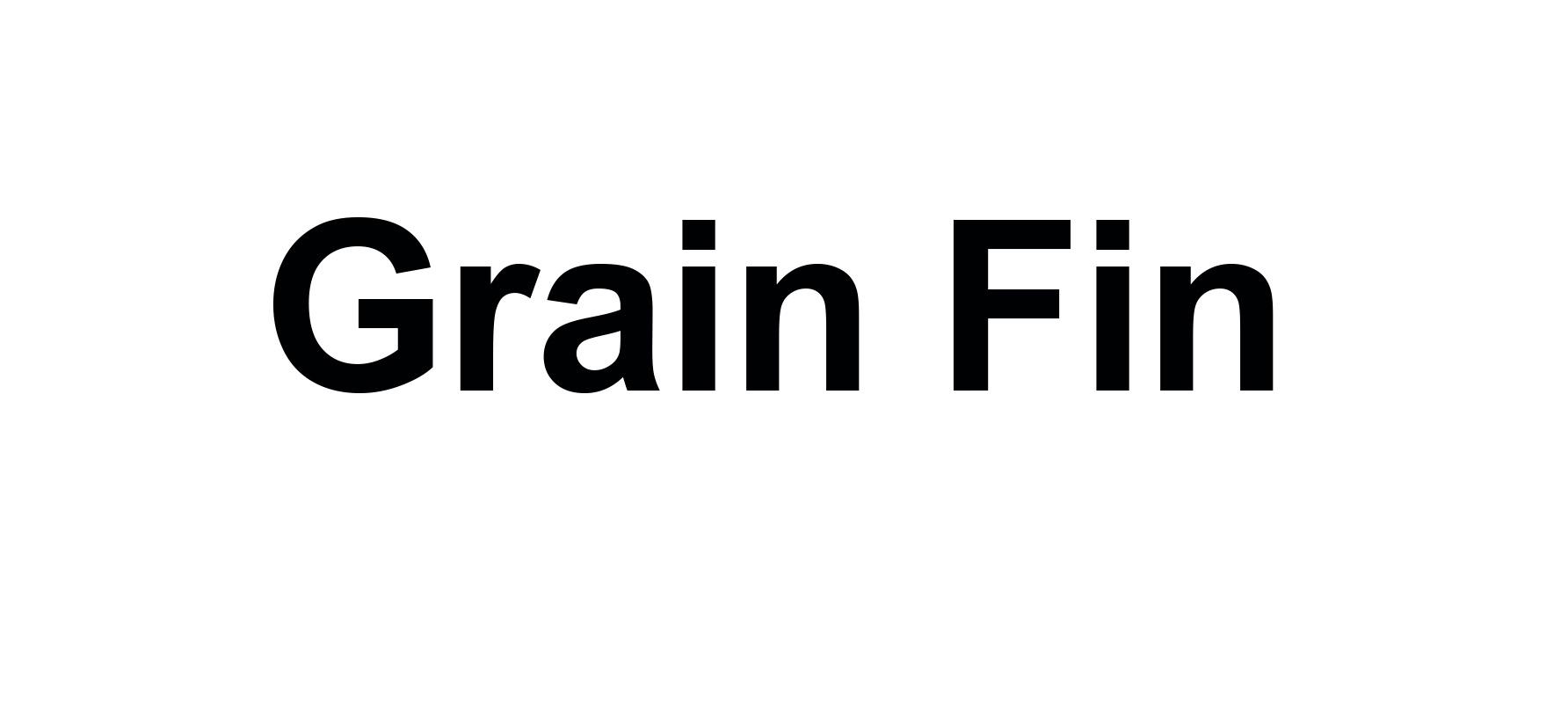 logo-grain-fin-brosse-taloche