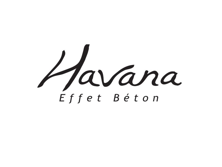 logo-havana-beton-effet-bois