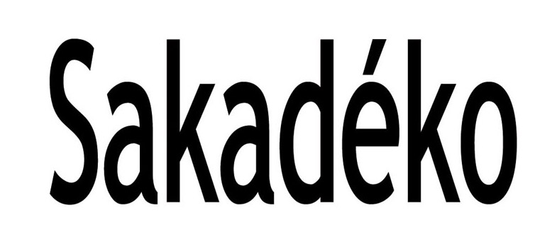 logo-sakadeko-fibre-textile