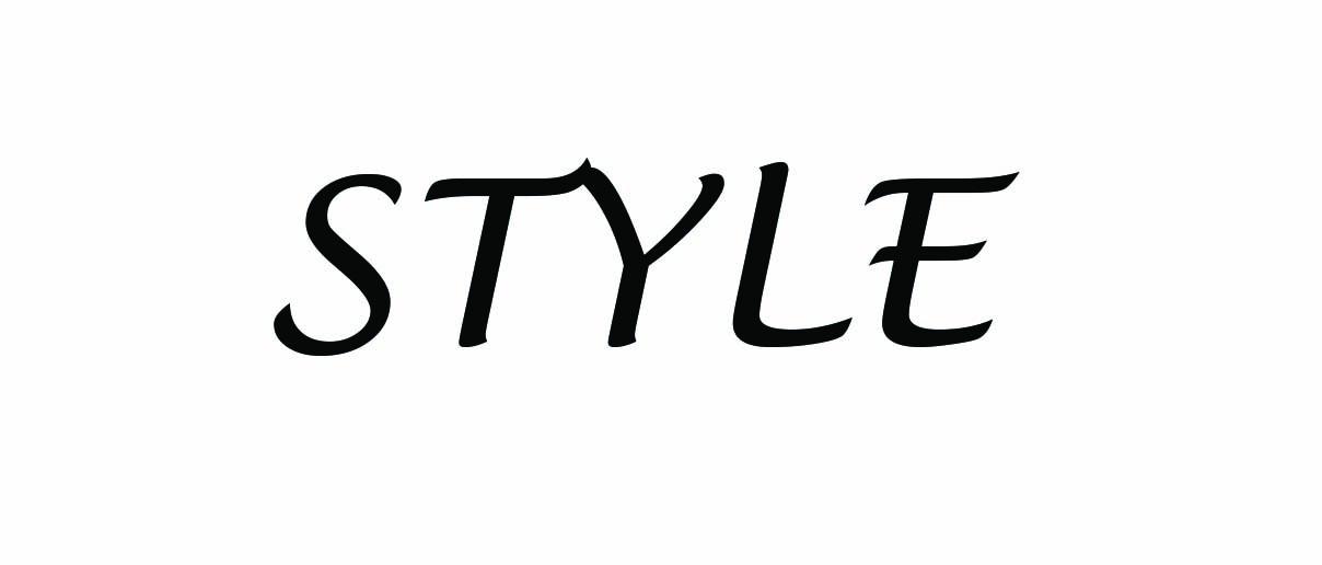 logo-style-peinture-contraste