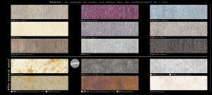 nuancier-effet-mineral-matnuancier-effet-mineral-mat