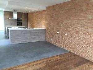 photo-hybrid-beton4-mur-sols-murs-lisse