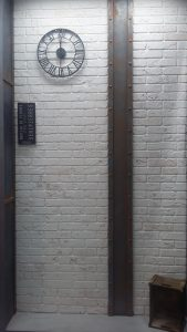 photo-senipierres2-dessiner-briques