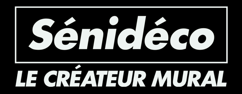senideco-logo-noir-peinture-decorative
