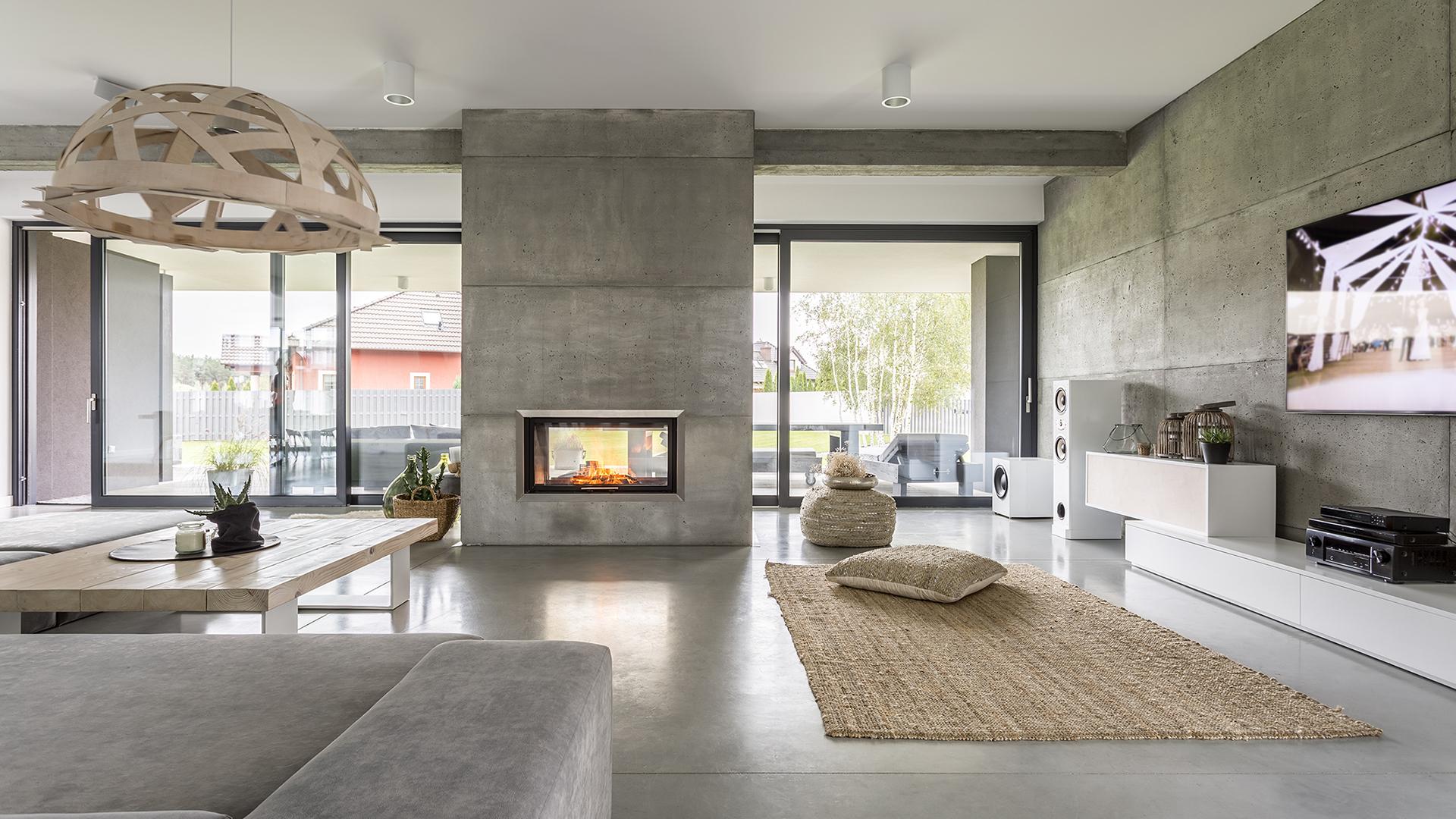 Senibeton-beton-sols-murs-carrelage-2