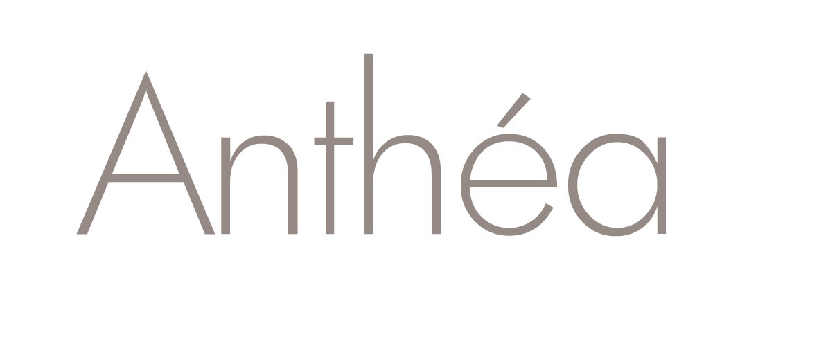 logo-anthea-peinture-sable