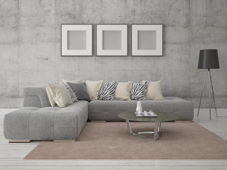 image-havana-beton-cire