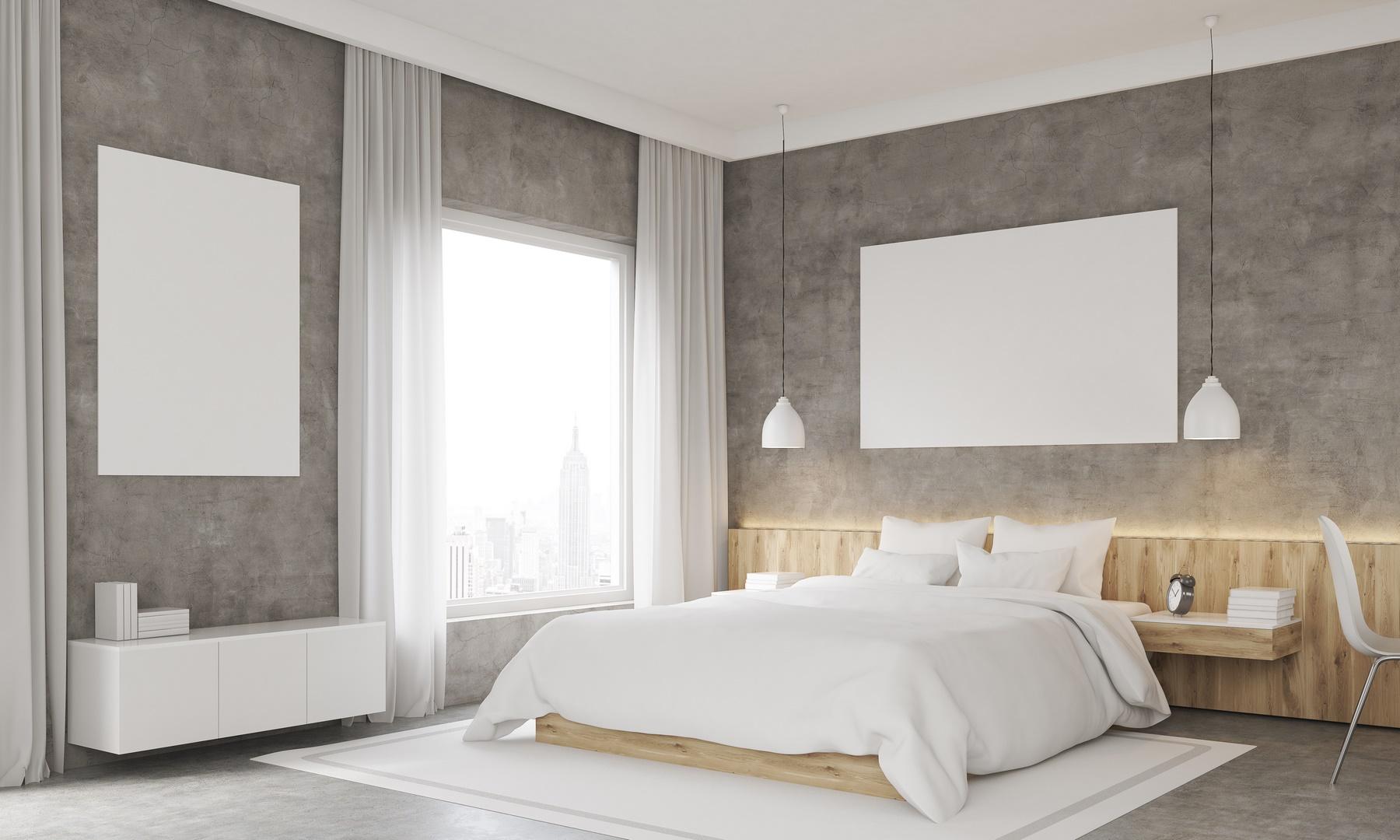 image-hybrid-beton-sols-murs-lisse