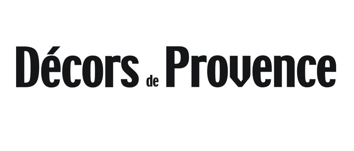 logo-decors-de-provence-enduit-a-cirer-pate