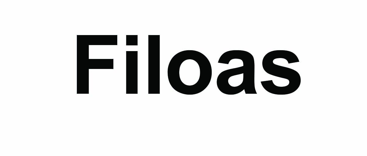 logo-filoas-effet-tisse
