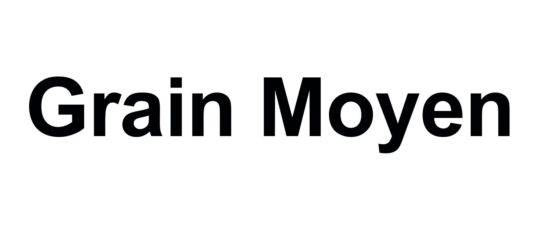 logo-grain-moyen-taloche