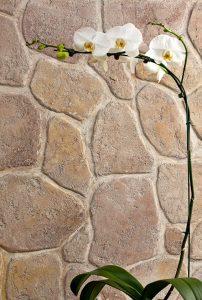 photo-senipierres5-dessiner-briques