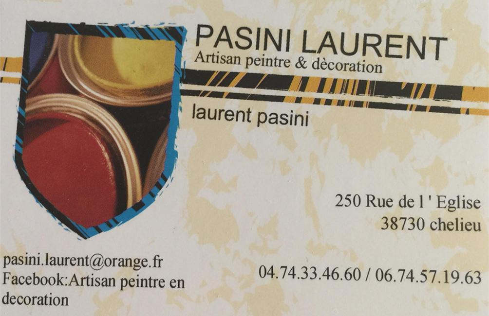 credence-Hybrid-beton-M-PASINI-laurent-applicateur-senideco-peintures-decoratives-carte-visite
